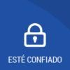 iconos_carteleria-02